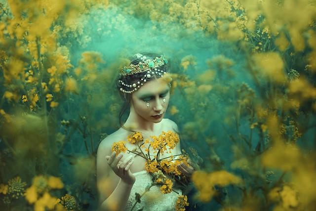 .bella. - A Midsummer's Dream