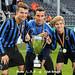 Bekerfinale Beloften KAS Eupen - Club Brugge 829