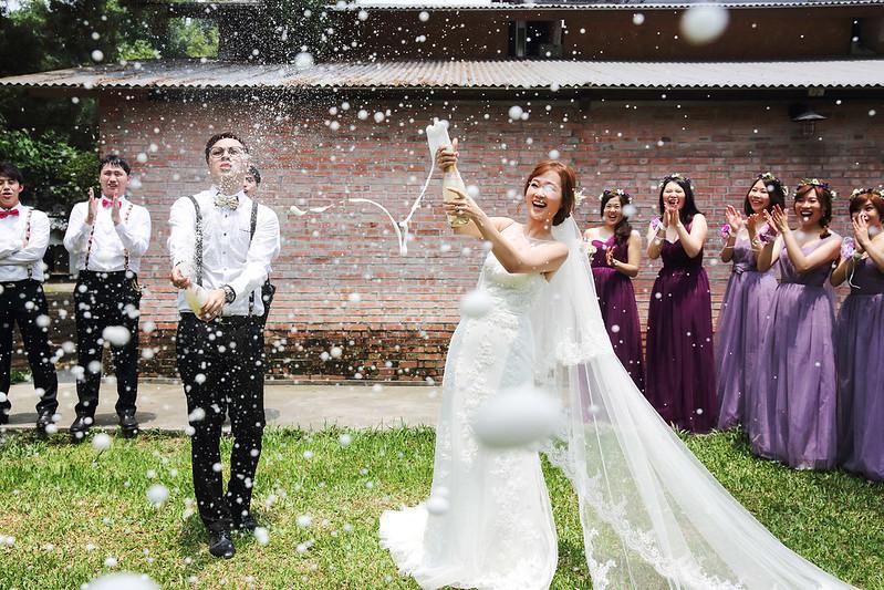 顏氏牧場,後院婚禮,極光婚紗,海外婚紗,京都婚紗,海外婚禮,草地婚禮,戶外婚禮,旋轉木馬_0154