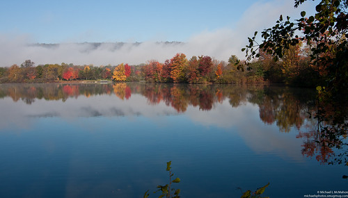memoriallakestatepark pennsylvaniastateparks grantville pennsylvania unitedstates