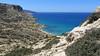 Kreta 2016 133