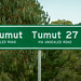 Tumut or Tumut