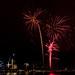 Docklands 2016-07-15 (10)