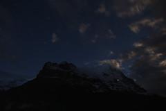160618_3619_meteor