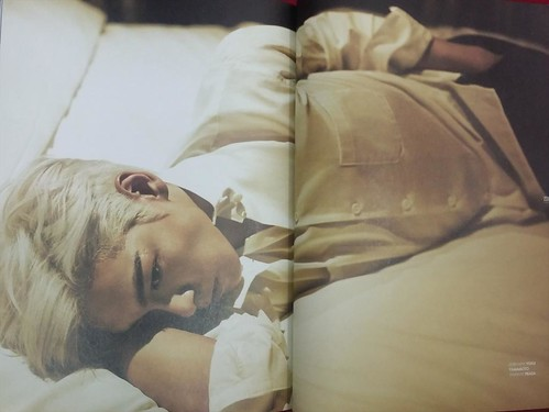 TOP - L'Officiel Hommes Thailand - Apr2015 - gdontopthailand - 03