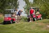 USPS PCC Golf 2016_423