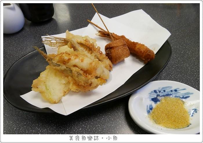 【日本美食】かごの屋 JR和歌山駅前店/火鍋串炸握壽司吃到飽 @魚樂分享誌