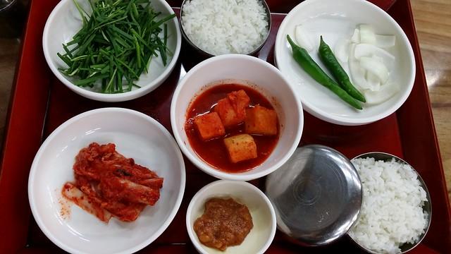 korea-day3-004
