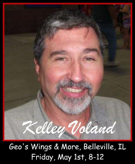Kelley Voland 5-1-15