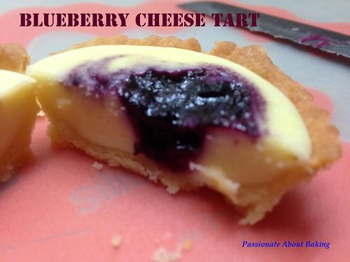 tart_blueberrycheese7