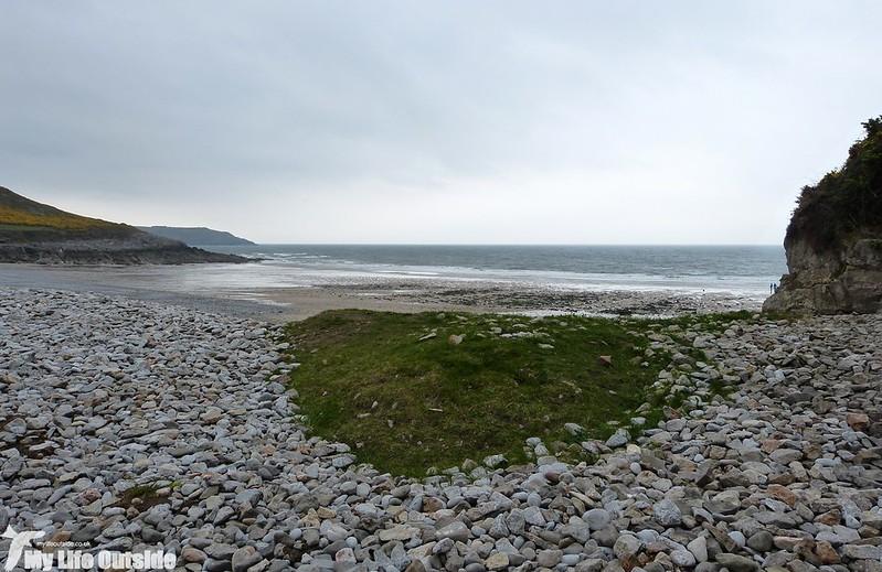 P1120591 - Pwlldu Bay