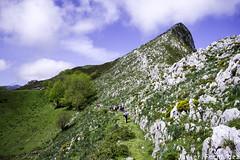 Pico Cogollu (1.225 m)