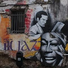 Ilo Jazz - Pointe à Pitre 1