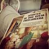 #lectura fuera de lo normal, ya tocaba leerlo #apuntesdeunaovejafreelancera #freelance #tips #ahorro #finanzas #independencia