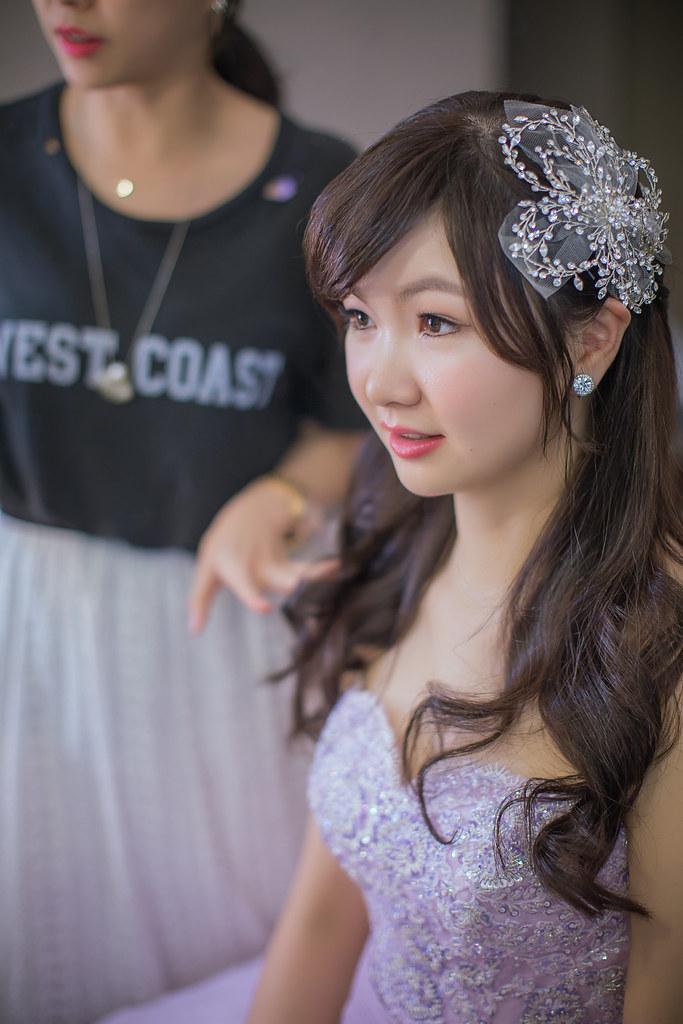 20150404晶宴會館民生觀婚禮記錄 (587)