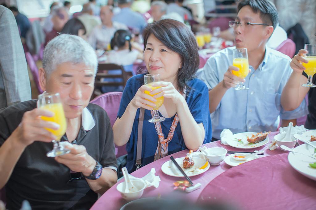 20150404晶宴會館民生觀婚禮記錄 (468)