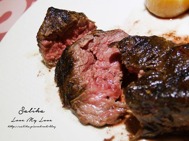 台北好吃牛排沃克牛排 (30)