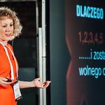 PMleczko_TedxKazimierz-19