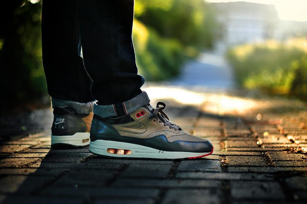 ef90223694204f ... Nike Air Max 1