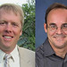 Two Los Alamos scientists honored with E.O. Lawrence Awards