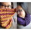 Byway Cowl