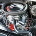 1970 Chevelle Convertible Restoration