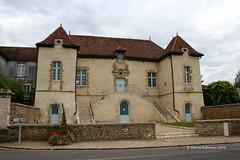 10 Soulaines-Dhuys - Maison XVII