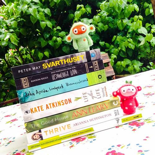 books, may 2015 -
