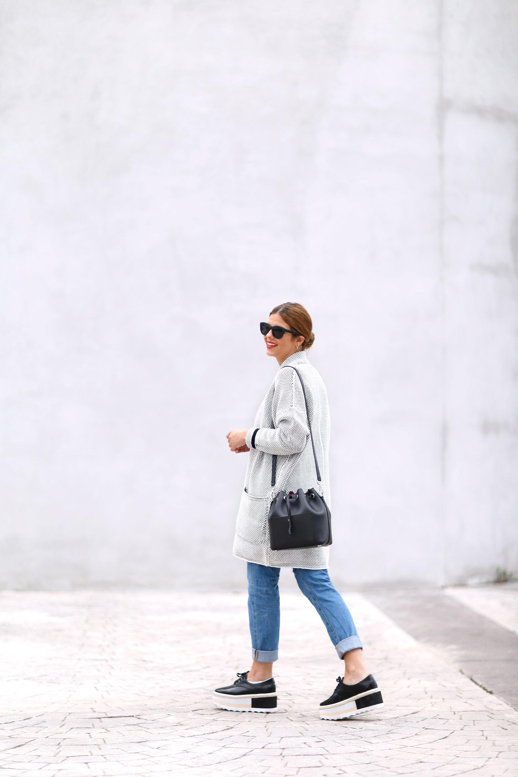 trendytaste-look-primavera-zapatos-plataforma-2