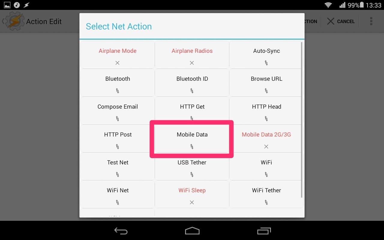 tasker_action_mobiledata