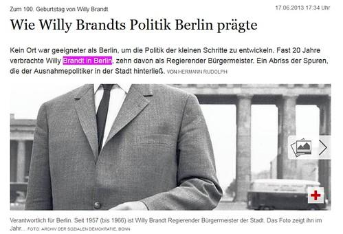 Brandt_inBerlin