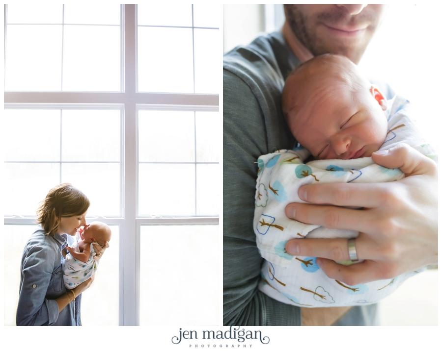 march-newborn-140