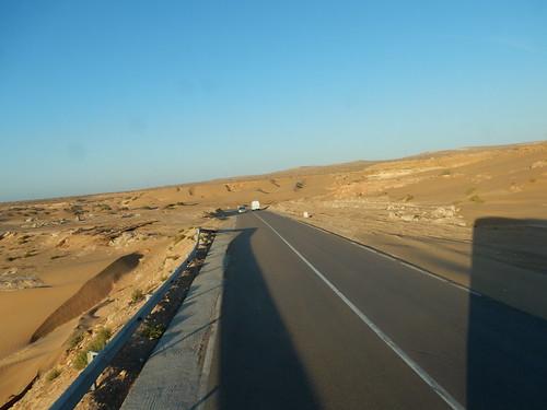 road trip travel bus nikon morroco maroc coolpix nikoncoolpixs9900 s9900