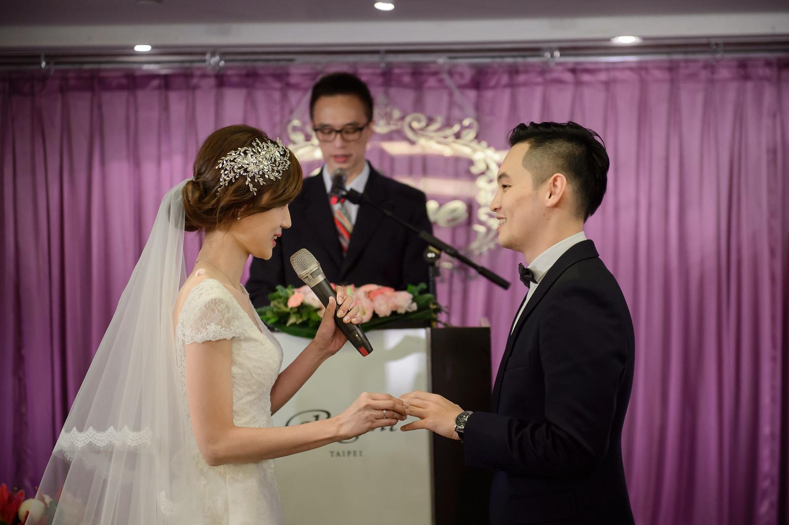 台北婚攝, 婚禮攝影, 婚攝, 婚攝守恆, 婚攝推薦, 晶華酒店, 晶華酒店婚宴, 晶華酒店婚攝-46