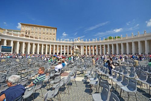 St Peters Square 06