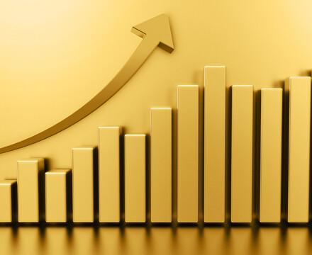 5 raisons d'investir dans les Métaux Rares by encuentroedublogs
