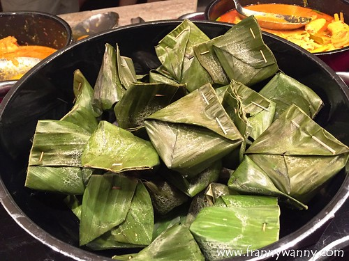mandarin oriental melt sg 2