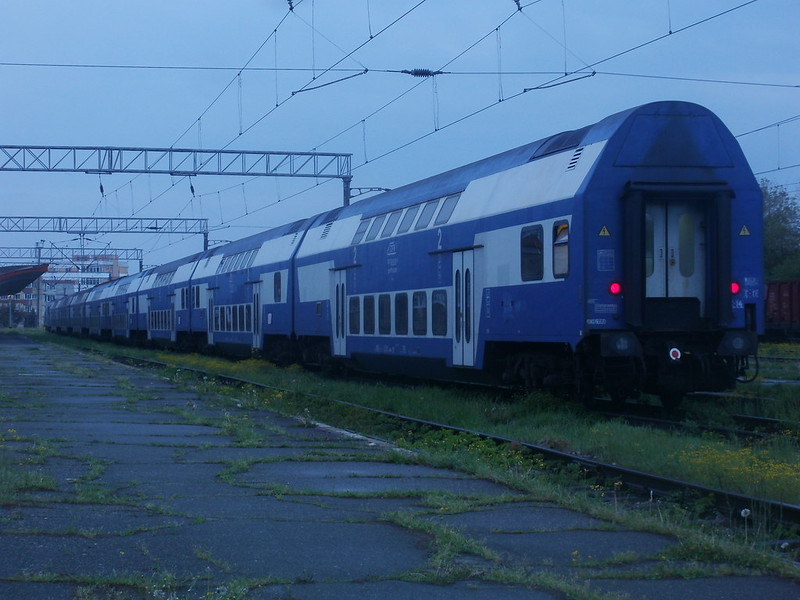 P5032198