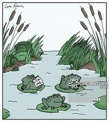 www.cartoonstock.com/cartoonview.asp?catref=lfin441