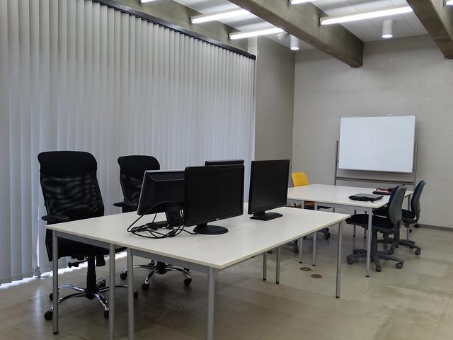 FUCOプログラミング教室
