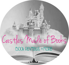 CastlesMadeofBooks