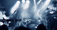 webster hall 2.10 live shot1
