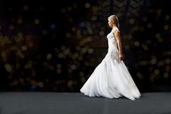 Miss Universe Australia Victorian Finals 2015