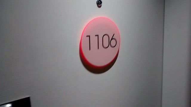1106 gt gold coast