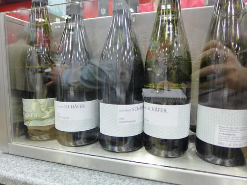 Weingut Schaefer Nahe