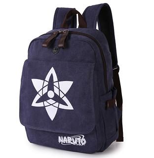 ba-lo-naruto-3