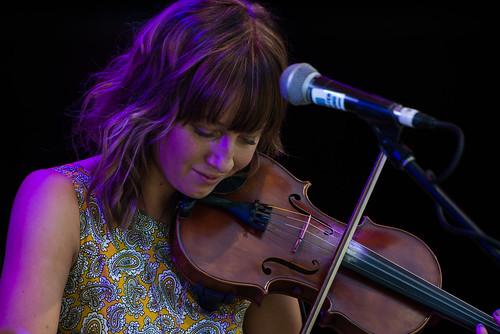 Sydney Country Music Festival 2014