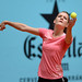 Small photo of Agnieszka Radwanska