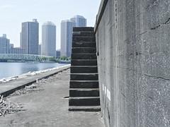 stair_P1560314