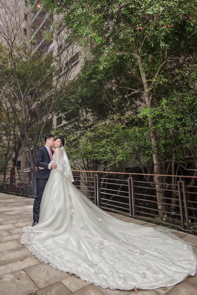 """"""" 台北喜來登婚攝, 台北婚攝, 喜來登婚攝, 婚攝, 婚攝楊羽益, 楊羽益,29"""